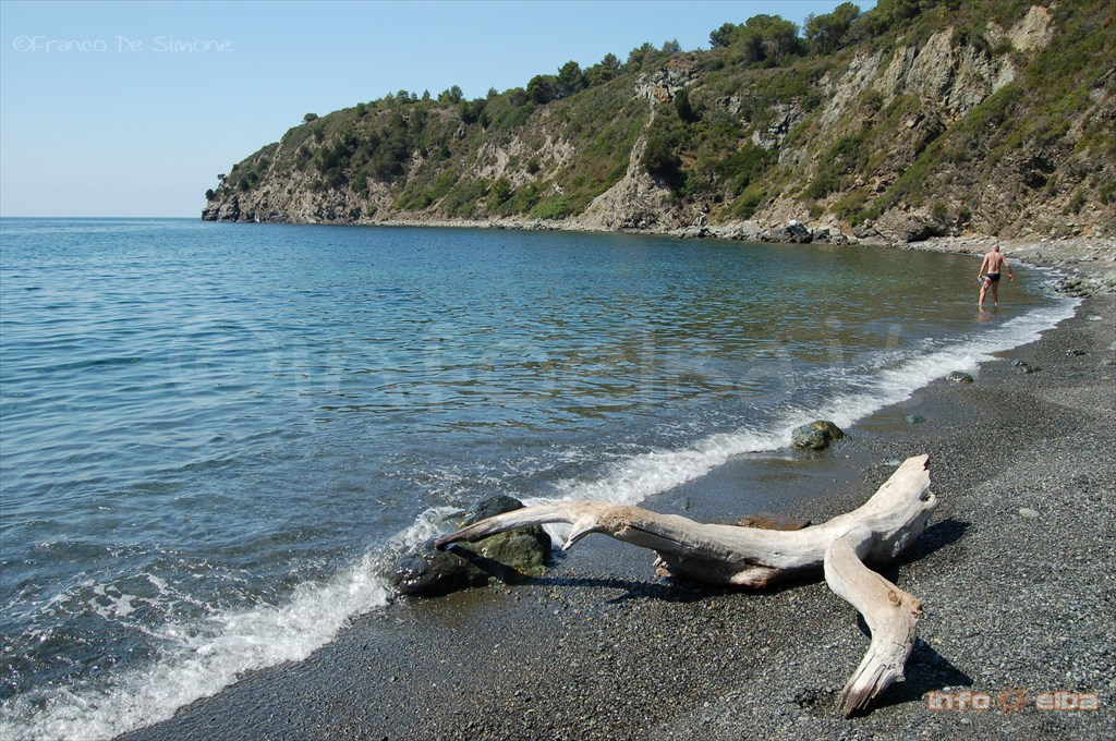Spiagge nude com images 54