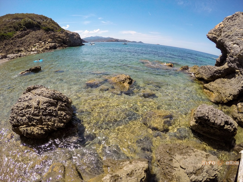 isola d'elba - photo #23