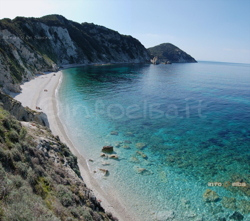 isola d'elba - photo #10