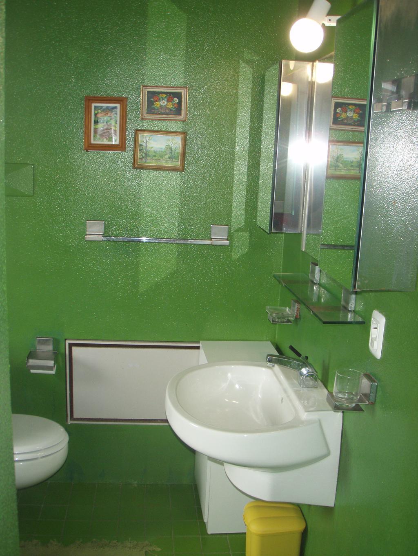 Appartamento La Tonnara di Bagno on the Island of Elba, in Marciana, Loc. Bag...
